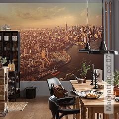 Preis:54,39 EUR - Kollektion(en): - Gebäude