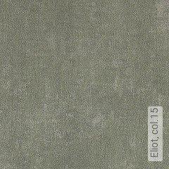 Preis:34,95 EUR - Kollektion(en): - Gestürzt kleben
