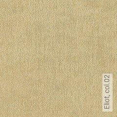 Preis:24,47 EUR - Kollektion(en): - Gestürzt kleben