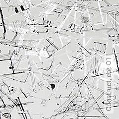 Preis:83,30 EUR - Kollektion(en): - Grafische Tapeten