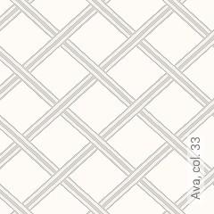 Preis:69,95 EUR - Kollektion(en): - Grafische Tapeten