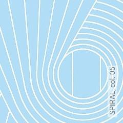 Preis:83,00 EUR - Kollektion(en): - Grafische Tapeten