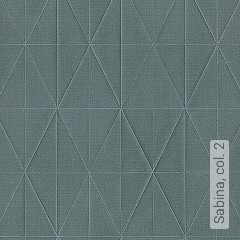 Preis:59,90 EUR - Kollektion(en): - Grafische Tapeten