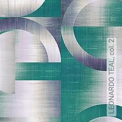 Preis:199,00 EUR - Kollektion(en): - Grafische Tapeten