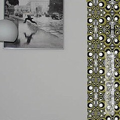 Preis:208,00 EUR - Kollektion(en): - Grafische Tapeten