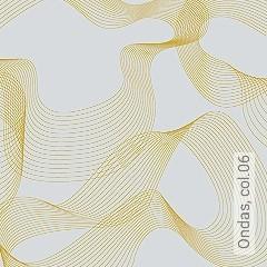 Preis:40,40 EUR - Kollektion(en): - Grundton metallic