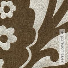 Preis:112,80 EUR - Kollektion(en): - Grundton metallic