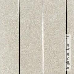 Preis:49,70 EUR - Kollektion(en): - Grundton metallic