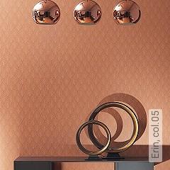 Preis:62,65 EUR - Kollektion(en): - Grundton metallic