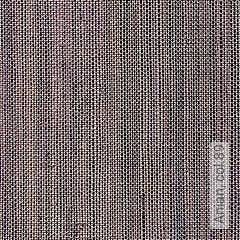 Preis:394,00 EUR - Kollektion(en): - Grundton metallic