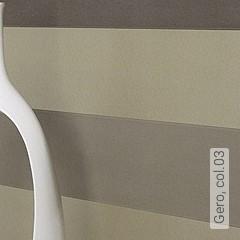 Preis:58,73 EUR - Kollektion(en): - Grundton metallic