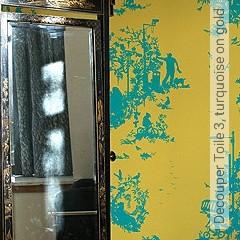 Preis:109,20 EUR - Kollektion(en): - Grundton metallic