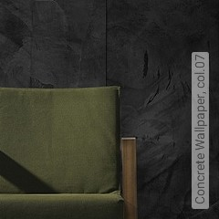 Preis:199,00 EUR - Kollektion(en): - Holzdesign / Holzoptik - NEUE Tapeten
