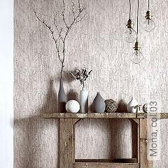 Preis:47,45 EUR - Kollektion(en): - Holzdesign / Holzoptik - NEUE Tapeten