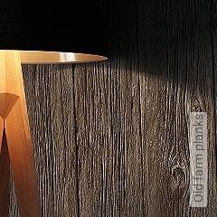 Preis:52,00 EUR - Kollektion(en): - Holzdesign / Holzoptik - NEUE Tapeten