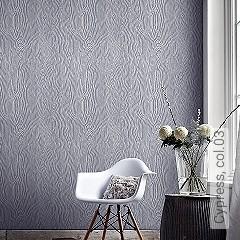 Preis:44,95 EUR - Kollektion(en): - Holzdesign / Holzoptik - NEUE Tapeten