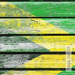 Preis:343,00 EUR - Kollektion(en): - Holzdesign / Holzoptik - NEUE Tapeten