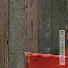 Preis:199,00 EUR - Kollektion(en): - Holzdesign / Holzoptik