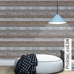 Preis:29,95 EUR - Kollektion(en): - Holzdesign / Holzoptik