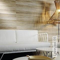 Preis:211,00 EUR - Kollektion(en): - Holzdesign / Holzoptik