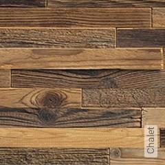 Preis:180,90 EUR - Kollektion(en): - Holzdesign / Holzoptik