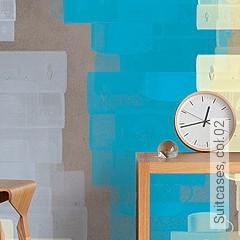 Preis:544,00 EUR - Kollektion(en): - Holzdesign / Holzoptik