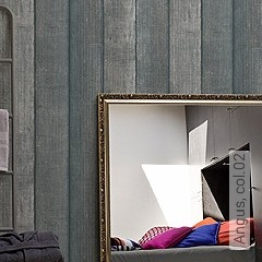 Preis:20,97 EUR - Kollektion(en): - Holzdesign / Holzoptik