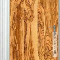 Preis:79,00 EUR - Kollektion(en): - Holzdesign / Holzoptik