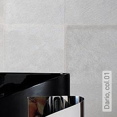 Preis:158,00 EUR - Kollektion(en): - Kachel & Fliesen - NEUE Tapeten