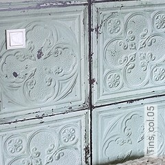 Preis:219,00 EUR - Kollektion(en): - Kachel & Fliesen - NEUE Tapeten
