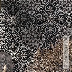 Preis:111,00 EUR - Kollektion(en): - Kachel & Fliesen - NEUE Tapeten