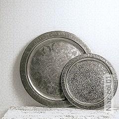 Preis:78,00 EUR - Kollektion(en): - Kachel & Fliesen - NEUE Tapeten