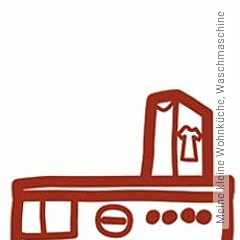 Preis:25,00 EUR - Kollektion(en): - KinderTapeten - Mit Acryl, Dispersion oder Latex überstreichbar