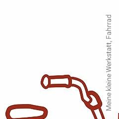 Preis:50,00 EUR - Kollektion(en): - KinderTapeten - Mit Acryl, Dispersion oder Latex überstreichbar