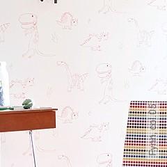 Preis:44,00 EUR - Kollektion(en): - KinderTapeten