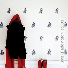 Preis:93,00 EUR - Kollektion(en): - KinderTapeten