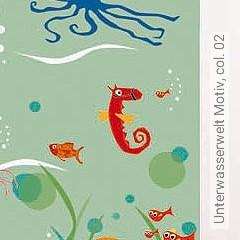 Preis:149,00 EUR - Kollektion(en): - KinderTapeten