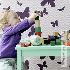 Preis:47,25 EUR - Kollektion(en): - KinderTapeten