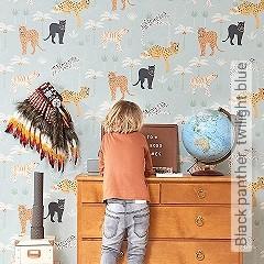 Preis:83,00 EUR - Kollektion(en): - KinderTapeten