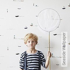Preis:72,00 EUR - Kollektion(en): - KinderTapeten