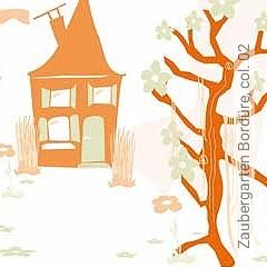 Preis:28,00 EUR - Kollektion(en): - KinderTapeten