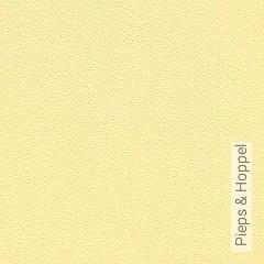 Preis:16,45 EUR - Kollektion(en): - KinderTapeten