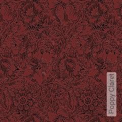 Preis:110,40 EUR - Kollektion(en): - Klassische Muster