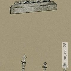Preis:112,80 EUR - Kollektion(en): - Klassische Muster