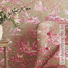Preis:118,00 EUR - Kollektion(en): - Klassische Muster