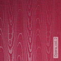 Preis:62,65 EUR - Kollektion(en): - Klassische Muster