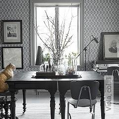 Preis:93,60 EUR - Kollektion(en): - Klassische Muster