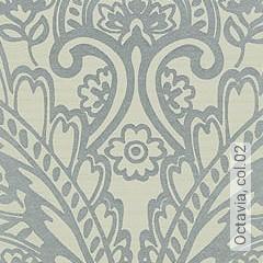 Preis:50,40 EUR - Kollektion(en): - Klassische Muster
