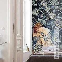 Preis:89,90 EUR - Kollektion(en): - Klassische Muster