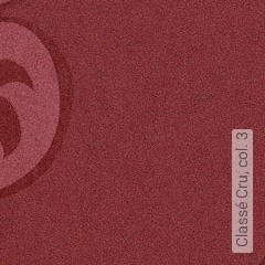 Preis:16,07 EUR - Kollektion(en): - Klassische Muster